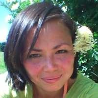 Fiona Morris, Herbalist & Massage Therapist
