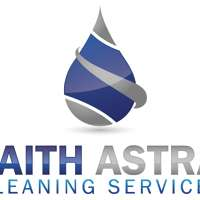 Faith Astra Cleaning Services