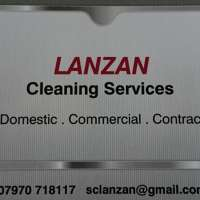 Lanzan Cleaning Services