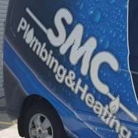 Smc plumbing and heating