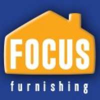 Focus Furnishing