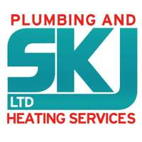 SKJ Engineering Ltd Heating & Plumbing Services