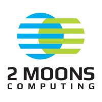 Two Moons Computing Ltd