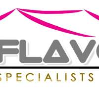 Mr Flavour Events