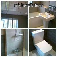 MJS installations