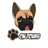 Paws On Tours