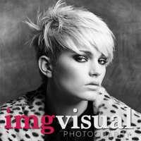 IMG Visual
