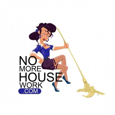 No More Housework Ltd