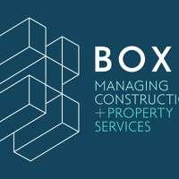 Boxx Consultants