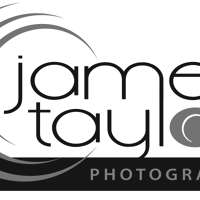 James Taylor Photographic