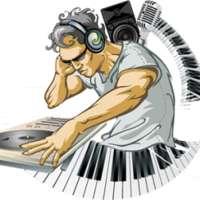 Bassline DJs