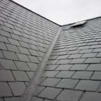JM Roofing Contractors