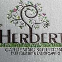Herbert's Garden Solutions.
