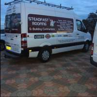 Steadfast roofing