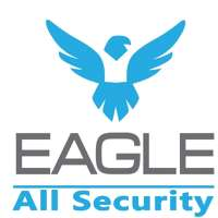 Eagle All Security