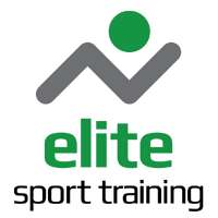 Elite Sport Training