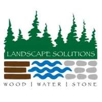 KCD Landscaping Solutions