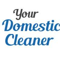 Cleaning Services by Your Domestic Cleaner