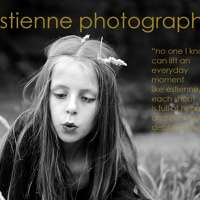 Estienne Photography