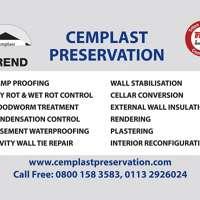 cemplastpreservation