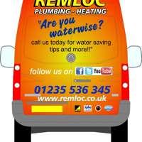 Remloc Plumbing & Heating Ltd