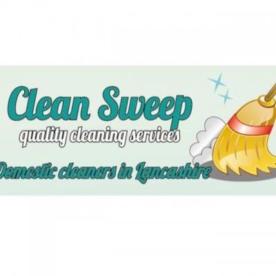 Clean Sweep QS Ltd