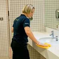 Cleaning solutions (edinburgh)