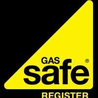Pro-Gas Devon
