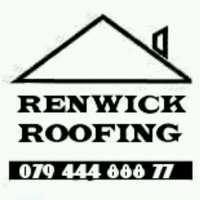 Renwick Roofing