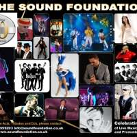 The Sound Foundation
