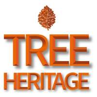 Tree Heritage Ltd