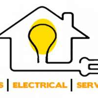 Mines Electrical Services