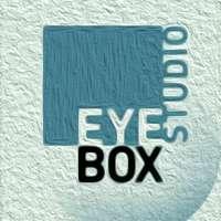 eyeboxstudio