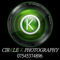 cirkle k photography