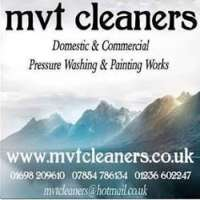 mvt cleaners