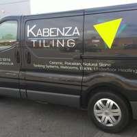 Kabenza Tiling