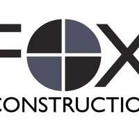 Fox Construction Solutions Ltd