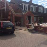 All Aspect Builders Bath Ltd