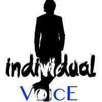 Individual Voice