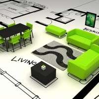 Prohaus Design Limited
