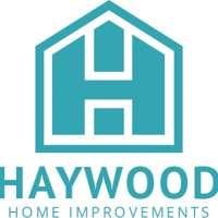 Haywood Home Improvements
