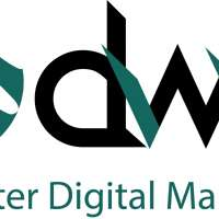 Digital Web World Ltd