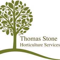 Thomas Stone Horticulture Services Ltd