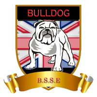 Bulldog SS Electrical