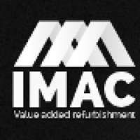 Imacbuilding. Services ltd