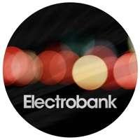 Electrobank Media