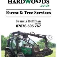 Honiton Hardwoods