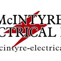 McIntyre Electrical Ltd