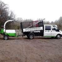Foads gardening services