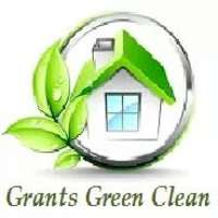 Grant's Green Clean